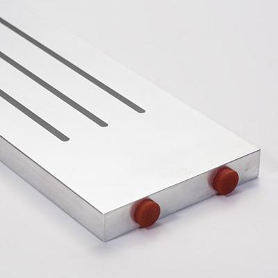 铝合金箱体加工_万洲焊接—搅拌摩擦焊